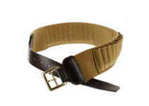 Galco Holsters and More Clearance