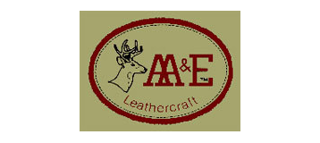 AA&E Leathercraft