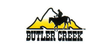 Butler Creek Flash Sales Events from DVOR