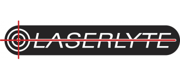 LaserLyte Daily Discount Deals!
