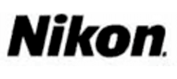 Nikon Sport Optics Private Sale Events on Nikon Rifle Scopes, Spotting Scopes, Binoculars