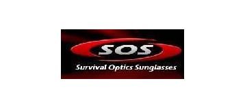 Survival Optics Sunglasses