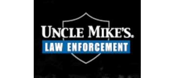 Uncle Mike's Flash Sale Prices