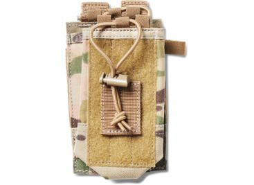 5 11 Tactical Radio Pouch