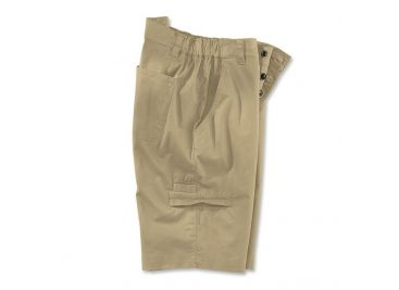 Beretta Mens Safari Shorts BU011T0439010XL ON SALE!