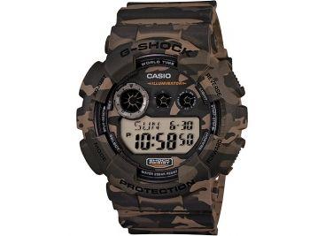 Casio G-Shock Watches Sale