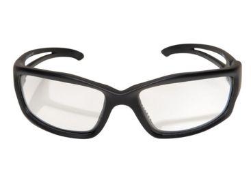 Edge Eyewear Blade Runner Tactical Safety Glasses TSBRG716 ON SALE! 3df5546fb