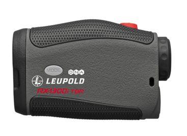 Leupold RX-1300i TBR w/DNA Laser Rangefinder