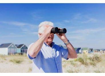 Praktica falcon binoculars cdfn bk on sale