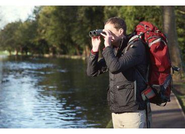 Praktica marquis ed fx binoculars bamfx g on sale