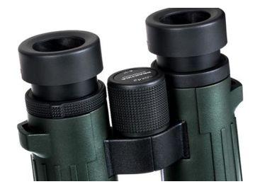 Praktica pioneer binoculars cdpr g on sale