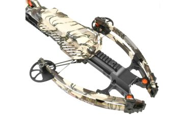 Ravin Crossbow Kit R10 R010 ON SALE!