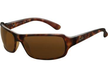 94fd64ea895e7 Ray-Ban Sunglasses RB4075 RB4075-601-58-61 ON SALE!