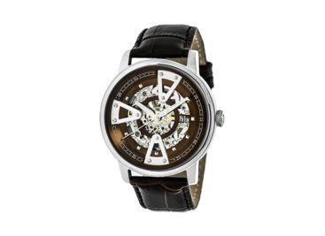 reign belfour rn3600 series mens watch reirn3603 on rn3602 belfour mens watch