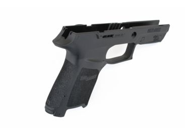 Sig Sauer Lima5 Red Laser Grip Mod for Compact P320 & P250