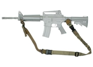 Specter Gear TCS Convertible 1 or 2 Point Tactical Sling 45ac9fc339b