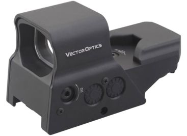 Vector Optics Omega Red Dot Sight Scrd 04c On Sale