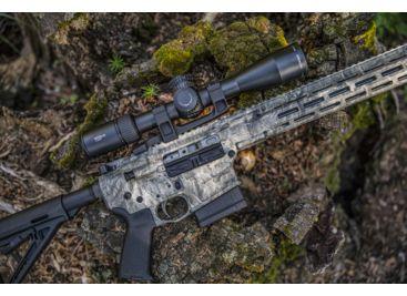 Vortex Viper PST Gen II 3-15x44 Rifle Scope PST-3158 ON SALE!