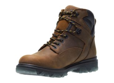 46b269f6fab Wolverine I-90 EPX Mid Boot - Mens W10784-10.5M ON SALE!