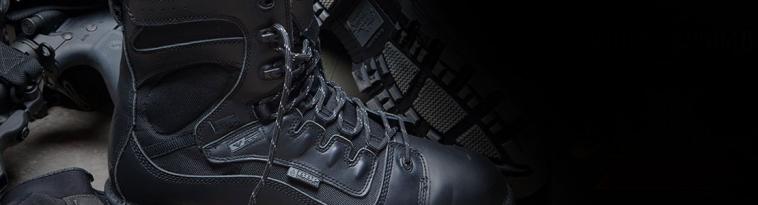 d1087f6baba Men's Footwear Clearance